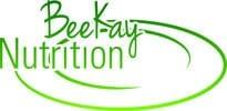 BeeKay Nutrition